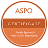 1618082746_ASPO Course Badge SS Organizi