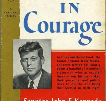 Suggestions for a Republican Book Club