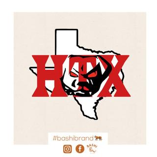 H.O.O.D Riderz Logo