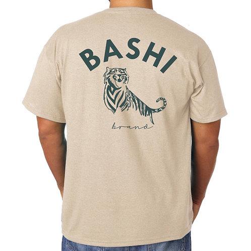BASHI Defined Tee