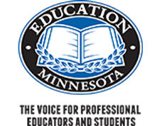 2015-EM-Logo.jpg