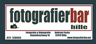 logo Fuchs.jpg