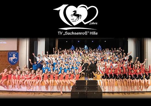 TV-Sachsenross_Plakat-Info_A3.jpg