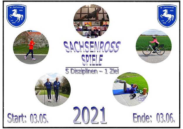 Sachsenross Spiele 1.2.png