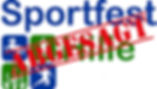 Absage Sportfest4.jpg