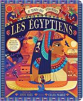 egyptiens jeunesse.jpg