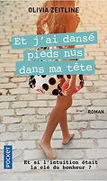 et jai danse pieds_edited.jpg