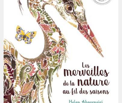 Un documentaire sur la nature qui convient aux petits et aux grands