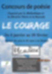 concours_poésie_2020_(2).jpg