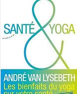 sante et yoga_edited.jpg