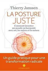 posture%20juste_edited.png