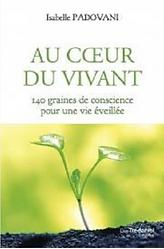 coeur%20vivant%20padovani_edited.png