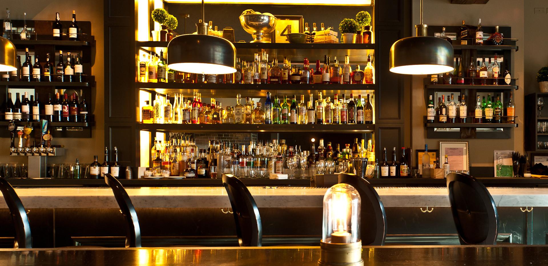 Park Tavern interiors high res-1.jpg
