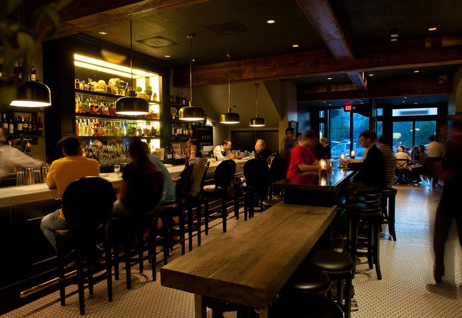 Park Tavern interiors high res-12.jpg
