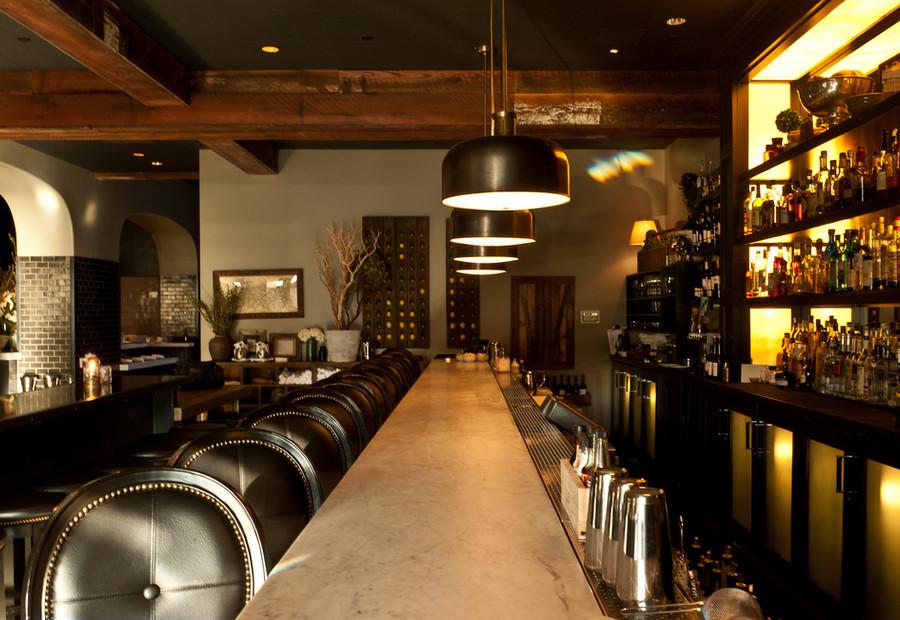Park Tavern interiors high res-4.jpg