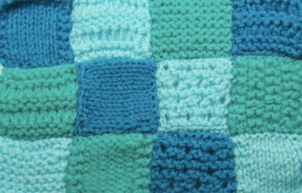 Patchwork blanket-TWF.png