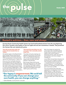 PulseCover-Oct2020.png