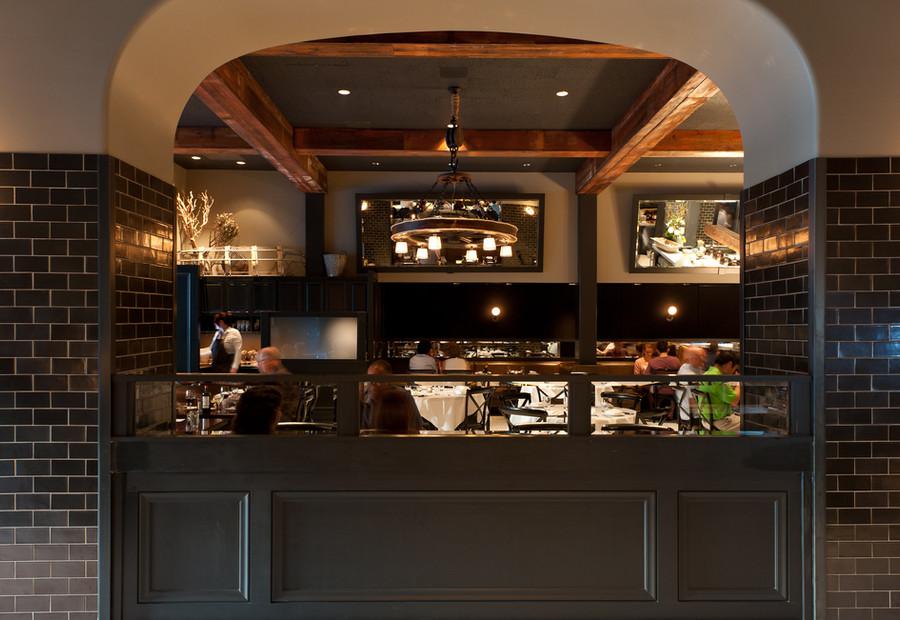 Park Tavern interiors high res-10.jpg