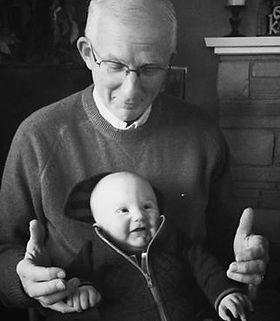 Tom Middleton and grandson_edited.jpg