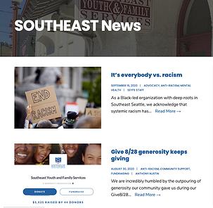 SEYFS News.png
