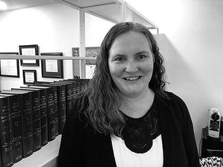 Katie Axtell West Seattle attorney_edite