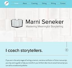 Marni Seneker-Homepage.png