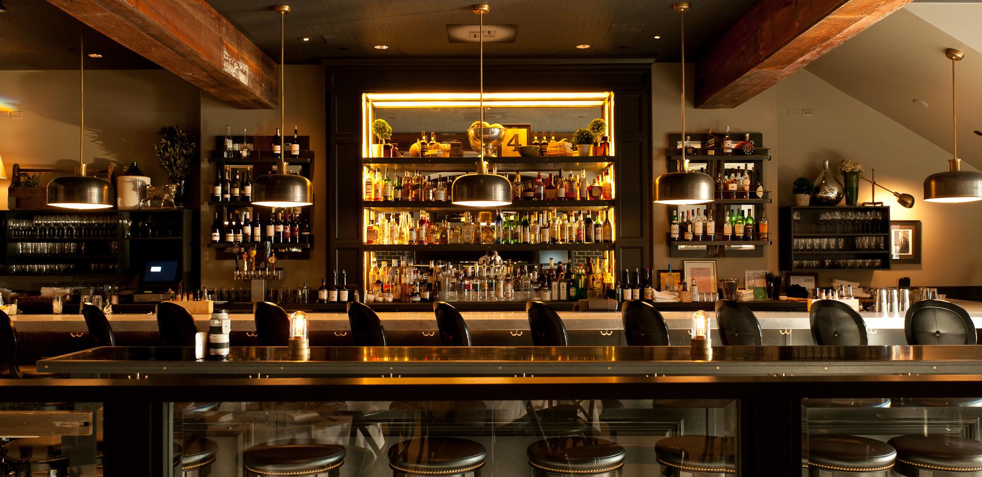 Park Tavern interiors high res-3.jpg