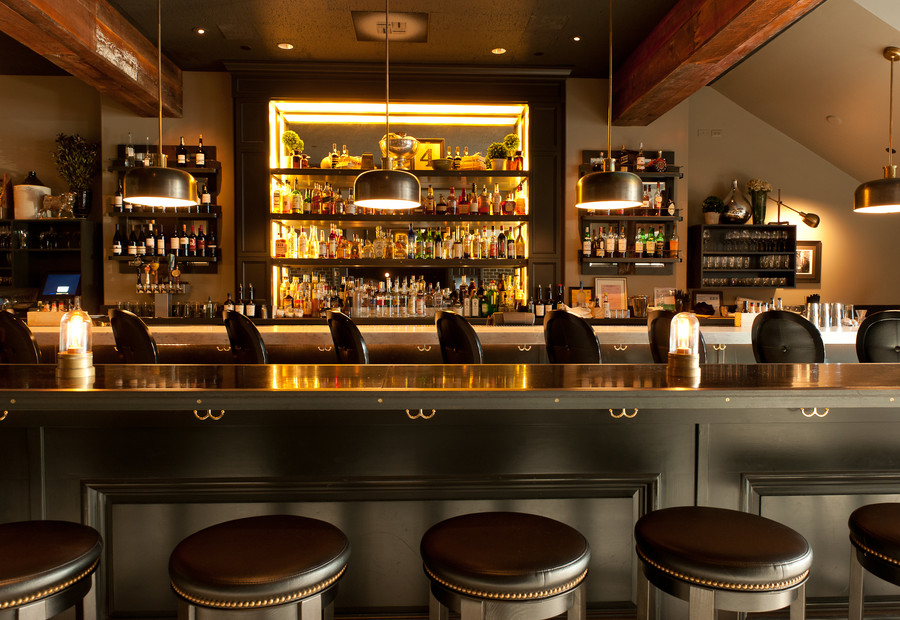 Park Tavern interiors high res-2.jpg