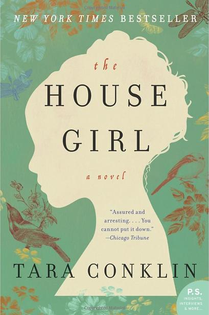 The House Girl_screenshot.png