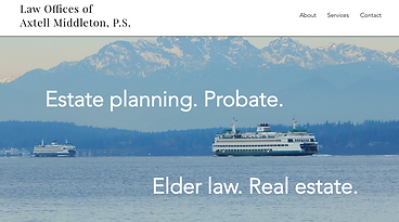 Axtell Middleton Law Homepage.png