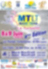 Affiche MTLT-2019-A4-1.jpg