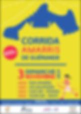 corrida-amarris-de-guerande-2019-11-03.j