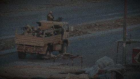iraq-bloody-sunday-03-file-gty-jef-17110