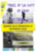 timepulse-23d8e129.jpg