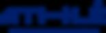 logo.ffa.png