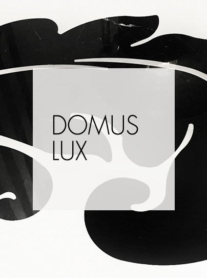 DOMUS LUX