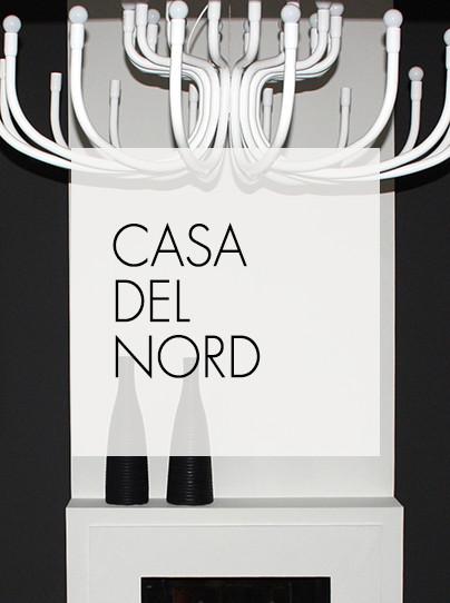 CASA DEL NORD