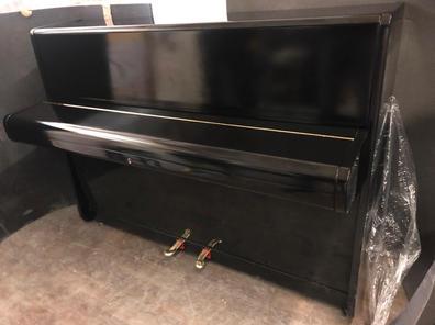 """Пианино """"Geyer"""""""
