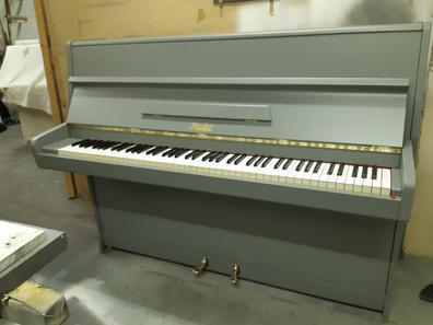 """Пианино """"Rösler"""""""