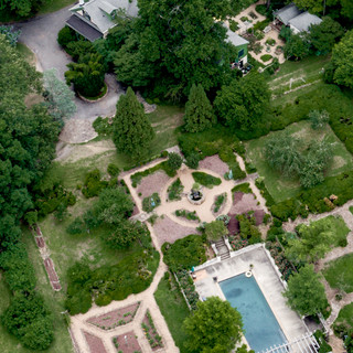 Oakton_Estate_Aerial_View-7.JPG
