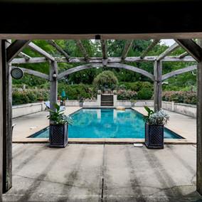 Oakton-back-yard-garden-pool.JPG