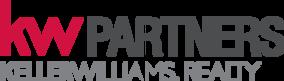 KWRP Logo - Original Colors on Transpare
