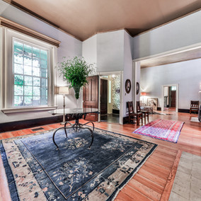 Oakton-parlor-living-room.JPG