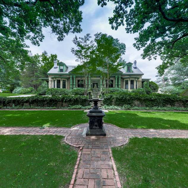 Oakton_Estate_Fountain-Center-1.JPG