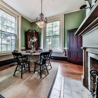 Oakton-dining-room.JPG