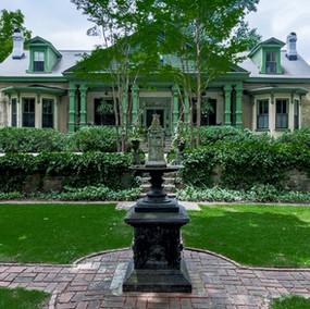 Oakton-front-fountain-home.JPG