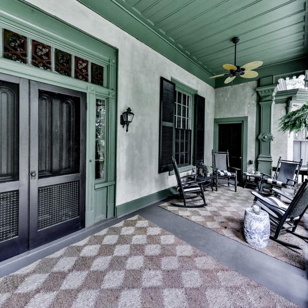 Oakton-front-porch.JPG