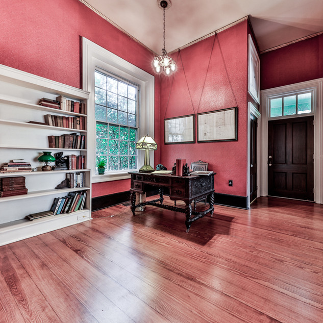 Oakton-library-office-study-off-main.JPG