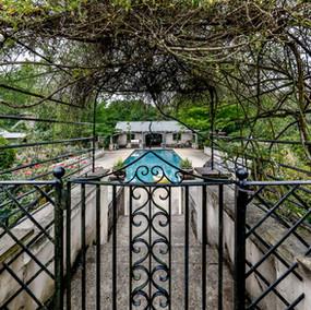 Oakton-back-yard-garden-pool-Edit.JPG