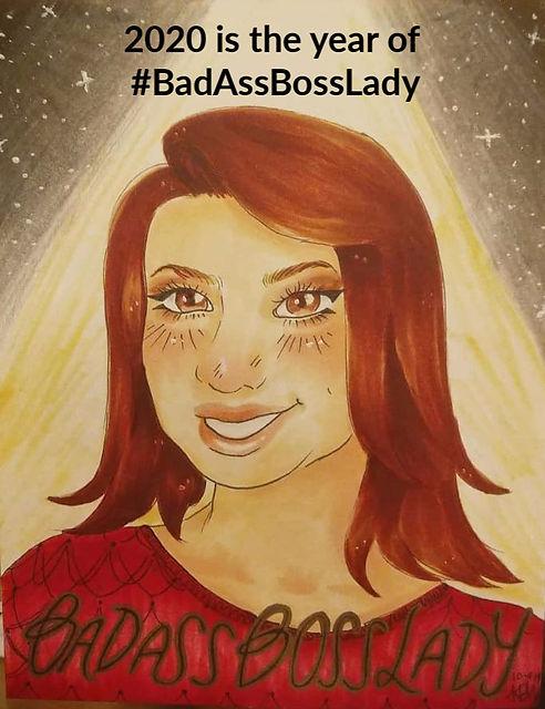 bad_ass_boss_lady_2020.jpg